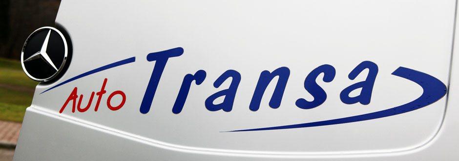 AutoTransa